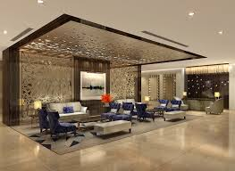 interior design for home lobby decorating lobby design ideas for home along with