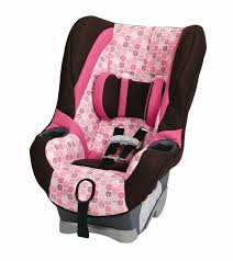 Comfortable Convertible Car Seat Graco My Ride 65 Lx Convertible Car Seat Sonata