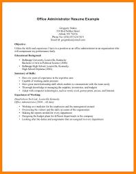 Resume Examples Volunteer Work by Resume Volunteer Experience Example