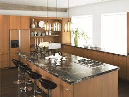 Kitchen Countertops Laminate by 29 Best Update Your Countertops Images On Pinterest Kitchen