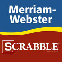 meriam webster dictionary apk merriam webster dictionary on the app store