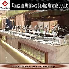 u shape restaurant modern buffet counter buy modern buffet