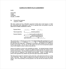 letter arrears payment letter idea 2018