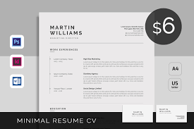 Best Resume Fonts Creative by 2 Page Resume Photos Graphics Fonts Themes Templates