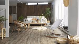 Laminate Flooring Tarkett New Vinyl Flooring Offer Tarkett Look And Tarkett Relax Tarkett