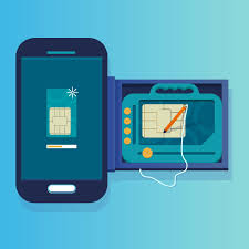 e sim for consumers a game changer in mobile telecommunications