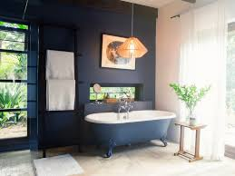 What s the Difference between an Interior Designer & Decorator