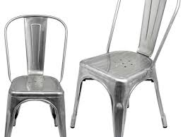 kitchen metal kitchen chairs and 27 metal kitchen chairs black