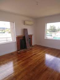 houses for sale in need of renovation property for sale
