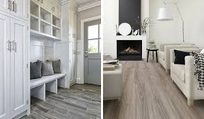 flooring trends year floors