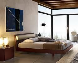 wohnideen groes schlafzimmer 111 wohnideen schlafzimmer für ein schickes innendesign