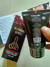 obat kuat titan gel titan gel k24 shop vimaxbanten com jual