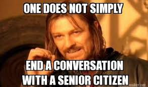 aged care memes image memes at relatably com