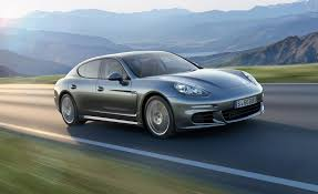 porsche porsche panamera 2014 porsche panamera pictures photo gallery car and driver