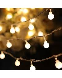 where to buy cheap fairy lights memorial day shopping deals on led string lights warm white ball
