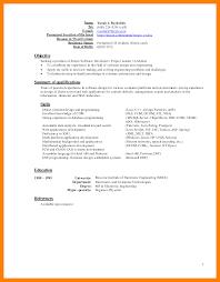build my resume 11 current resume format memo heading