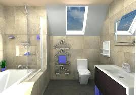 bathroom designer free bathroom planner planner bathroom planner software