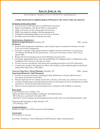 college internship resume examples resume for pharmacist in hospital free resume example and sample pharmacist resume intern resume template cover letter amusing counseling intern resume sample intern pharmacist resume