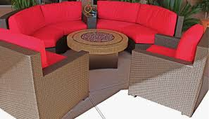 coffee tables outdoor dining table with fire pit uk awesome fire