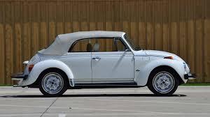 1979 vw volkswagen beetle convertible 1977 volkswagen beetle convertible s24 monterey 2016