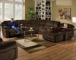 Best Sectional Sleeper Sofa by Furniture Best Sectional Couches Sectionals San Diego Brown
