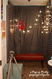 how to make your own photo booth diy photo booth tutorial how to make your own affordably diy