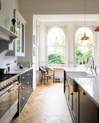 companies that paint kitchen cabinets uk shaker kitchens by devol handmade painted kitchens