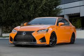 lexus rc vs gs 2015 lexus gs f by gordon ting conceptcarz com