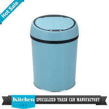 Green Kitchen Trash Can Green Trash Can Liner Green Trash Can Liner Suppliers And