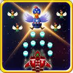 doodle galaxy invaders chicken shoot galaxy invaders apk version 1 1 ga
