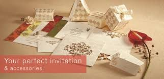 traditional indian wedding invitations 1 indian wedding cards store 750 indian wedding invitation designs