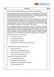 top essay writing sample papers class 9 cce term 1 maths