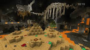 Minecraft America Map by Minecraft Battle Will Bring Player Versus Player Battles To