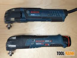 amazon black friday bosch multitool review bosch corded u0026 cordless multi x oscillating tools tool