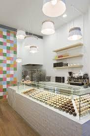 119 best gelato images on pinterest restaurant design cafe bar