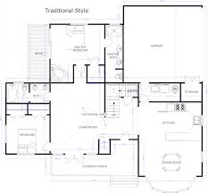 plan my house marvellous draw my house plans images best inspiration home