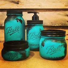 Aqua Colored Bathroom Accessories by Best 20 Turquoise Office Ideas On Pinterest Office Room Ideas