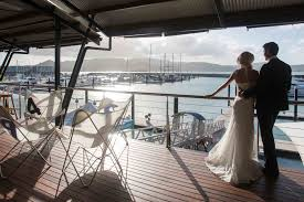 lure u2013 abell point marina the wedding planners whitsundays