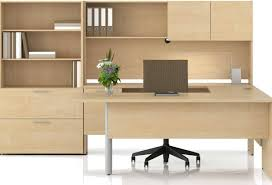 Solid Oak Office Desk Tickled File Cabinet Locks Tags Rolling Filing Cabinet Solid