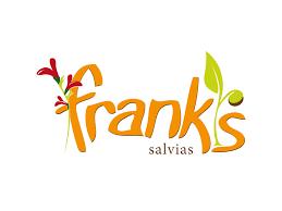 grafik design freiburg logo franks salvias freiburg umkirch debeuf grafikdesign in