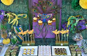 cheap mardi gras decorations inspiration of the day mardi gras centerpieces mardi gras and