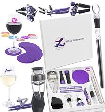 wine sler gift set best wine accessories set out of top 19