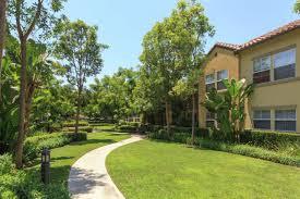 Exterior View Solana Apartments In Irvine Ca Irvine Company