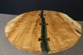 Maple Wood Furniture Finished Projects Gallery Solid Wood Furniture From Jewell Hardwoods