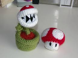 amigurumi christmas gifts for geeky boys u2013 bamcrafts