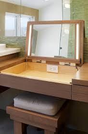 Vanity Furniture Bathroom Brilliant Contemporary Bathroom Storage Bathroom Vanities Makeup