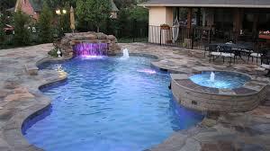 pool plans free download pool plans by design garden design