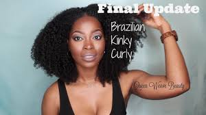 can you show me all the curly weave short hairstyles 2015 queen weave beauty brazilian kinky curly final update great
