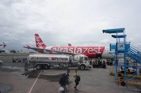 how to find cheap flight ticket catatan kembara dunia