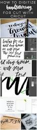 best 25 how to hand lettering ideas on pinterest doodles how to